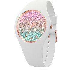 thumbnail Reloj Ice-Watch Glam ICE.GL.WE.S.S.14 Mujer Blanco