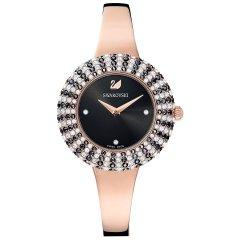 Reloj Swarovski CRYSTAL ROSE 5484050 tono oro rosa