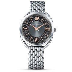 Reloj Swarovski Crystalline Glam 5452468 Mujer acero