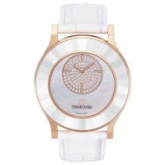 thumbnail Reloj Calvin Klein K3232.20 Mujer Blanco Cuarzo Analógico