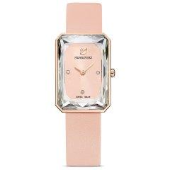 Reloj Swarovski Uptown 5547719 rosa PVD tono oro rosa