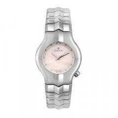 Reloj TAG Heuer WP1412.BA0754 Mujer Nácar Cuarzo  Analógico