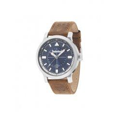Reloj Timberland Driscoll 15248JS-03 Hombre Azul