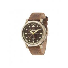 Reloj Timberland Driscoll 15248JSK-12 Hombre Marrón