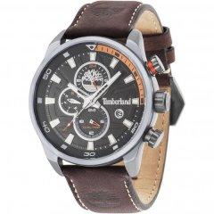 thumbnail Reloj  Timberland Wingate 14475JSB-02 Hombre Negro Multifunción
