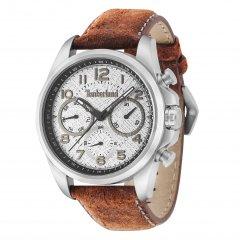 thumbnail Reloj Timberland Blake 14645JS-04A Hombre Gris