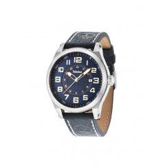 Reloj Timberland Tilden 14644JS-03 Hombre Azul