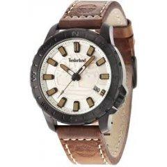 thumbnail Reloj Timberland Harling 14491JSU-07 Hombre Beige