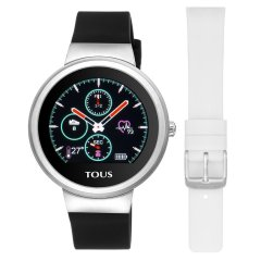 Reloj TOUS Activity Rond Touch 000351680 mujer