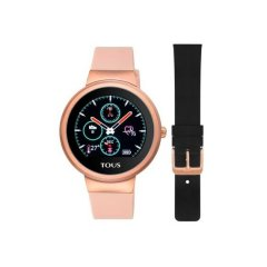 Reloj TOUS Activity Rond Touch 000351690 mujer