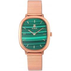 Reloj TOUS HERITAGE GEMS MALAQUITA 351675 mujer