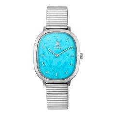 Reloj TOUS HERITAGE GEMS TURQUESA 351655 mujer