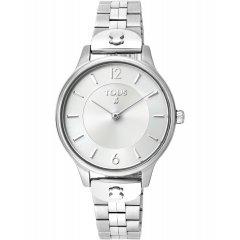 Reloj TOUS LEN SS ESF SILVER 100350420 mujer