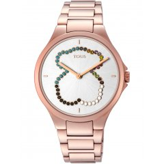 Reloj TOUS MOTION STRAIGHT IPRG ESF 900350335 mujer