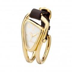 Reloj Uno de 50 DIN DON REL0140BLNMAR0U Mujer marrón