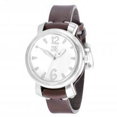 Reloj Uno de 50 REL0131BLNMAR0U Tiempo al tiempo