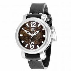 Reloj Uno de 50 REL0131ORVNGR0U Tiempo al tiempo hombre