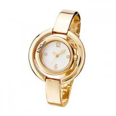 Reloj Uno de 50 TIME'S UP REL0141BLNORO0U Mujer oro