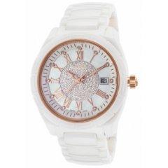 Reloj Versace 01ACP1D98FSC01 Mujer Nácar