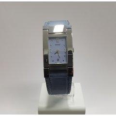 thumbnail Reloj Versace BLQ99D008S009 Unisex Negro