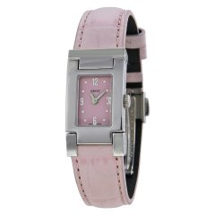 thumbnail Reloj Versace ASQ91D115S115 Mujer Azul