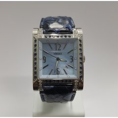 thumbnail Reloj Versace ASQ99D111S111 Mujer Rosa