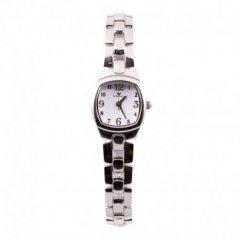 Reloj Viceroy 40486-05 Niña Blanco Cuadrado