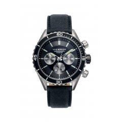 thumbnail Reloj WENGER 01.0341.103 Hombre Plata