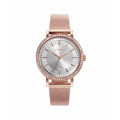 thumbnail Reloj Viceroy AIR 42370-90 mujer dorado