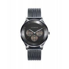 thumbnail Pack reloj + pulsera Viceroy Magnum 471293-57