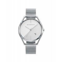 thumbnail Reloj Viceroy 401101-05 Next mujer gris acero