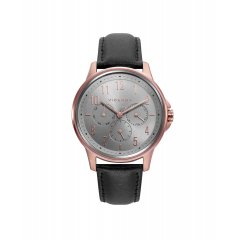 thumbnail Reloj Viceroy AIR 42301-59 hombre bicolor