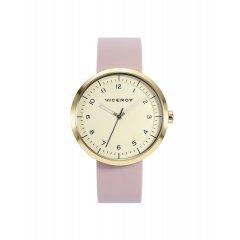 thumbnail Reloj Viceroy KISS 461094-79 mujer rosa