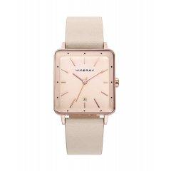 Reloj Viceroy Air 471234-97 mujer IP oro rosa