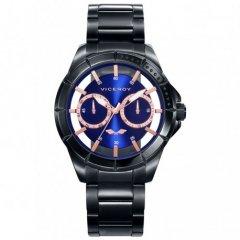 Reloj  Viceroy ANTONIO BANDERAS 401053-37 Hombre  Multifunción