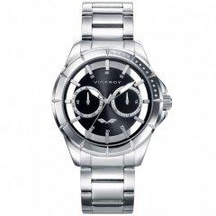 Reloj  Viceroy ANTONIO BANDERAS 401053-57 Hombre  Multifunción