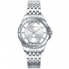 Reloj  Viceroy ANTONIO BANDERAS 40934-17 Mujer Gris