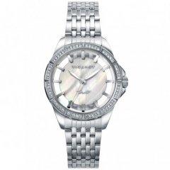Reloj  Viceroy ANTONIO BANDERAS 40936-07 Mujer Blanco