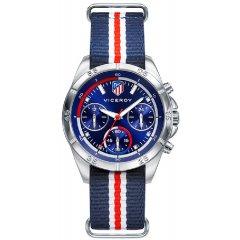 Reloj Viceroy Atlético de Madrid 42304-37 cadete multifunción