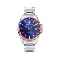 Reloj Viceroy Atlético de Madrid 42380-37 hombre acero bicolor