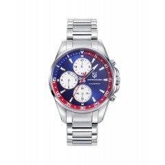 Reloj Viceroy Atlético de Madrid 42384-37 hombre acero azul