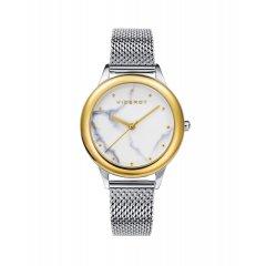 Reloj Viceroy Chic 42408-07 mujer blanco