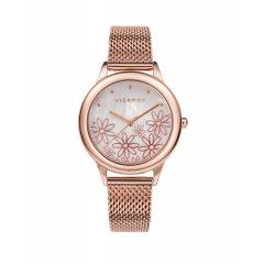 Reloj Viceroy Chic 42408-97 mujer madre perla