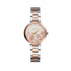 Reloj Viceroy Chic 42410-07 mujer IP rosa