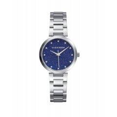 Reloj Viceroy Chic 42410-57 mujer azul