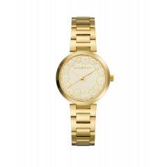 Reloj Viceroy Chic 42410-90 mujer dorado