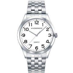 Reloj Viceroy Grand 42231-04 hombre acero