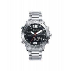 thumbnail Reloj Viceroy HEAT 401183-57 hombre negro