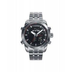 thumbnail Reloj Viceroy HEAT 401179-55 hombre negro