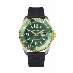 thumbnail Reloj Viceroy HEAT 46763-24 hombre bicolor